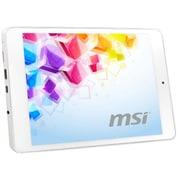 MSI Primo81 [7.85型液晶タブレット]