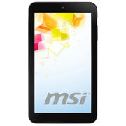 MSI Primo73 [7型液晶タブレット]