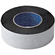 573-825 [両面テープ/50mm×20m]