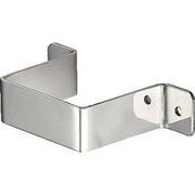 625-601 [水栓柱用サドルバンド/70角用]