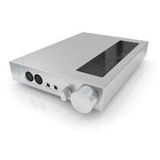 HDVA600 [ヘッドホンアンプ アナログ接続専用モデル]