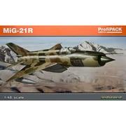 8238 [1/48 MiG-21R]