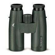 New SLC10x42 [双眼鏡 10倍 42mm]