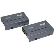 CG-KVME100A [ディスプレイ USBコンソール用延長器]