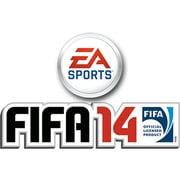 FIFA14 ワールドクラス サッカー Bonus Edition [PS3ソフト]