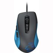 ROC-11-700-B-AS Kone Pure-Blue [ゲーミングマウス]