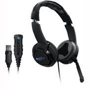 ROC-14-700-AS Kulo-USB stereo [ヘッドセット]