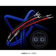 7NSP-Neo Grandio 07Hi [オーディオケーブル]