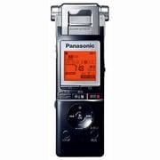 RR-XS705-K [ICレコーダー 4GB内蔵メモリー ブラック]