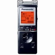 RR-XS455-K [ICレコーダー 4GB内蔵メモリー ブラック]