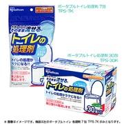 TPS-7K [トイレ処理剤]