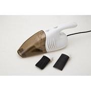 CLV-3503(WH) [USBミニクリーナー]