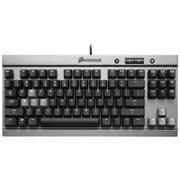 CH-9000040-NA [Vengeance K65 ゲーミングキーボード]