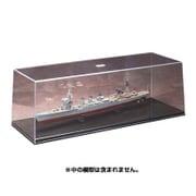 W550 (大型デコトラ用) [大型ディスプレイケース No.01]