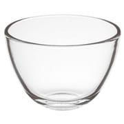 KBT493 200ml プリンカップ