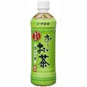おーいお茶 緑茶 [500ml×24本]