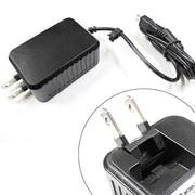 AC-BOX89ABK [AC充電器スマートフォンau用BOXパッケージ出力1.8Aタイプ]