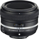 AF-S NIKKOR 50mm f/1.8G(Special Edition) [50mm/f1.8 Special Edition ニコンFマウント]