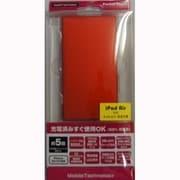 A9000R [9000mAh USB出力:2ポート 最大合計:3.4A]