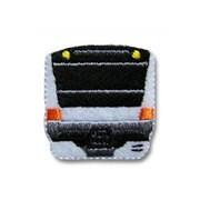 TR12 [トレインシールワッペン E233系中央線]