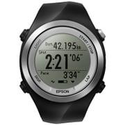 SF-710S [GPSウォッチ WristableGPS SF-710S]