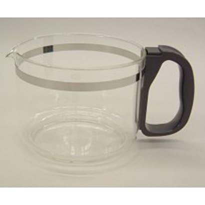 JAGECFS-TB [コーヒーメーカー用ガラス容器]