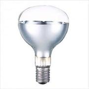 RF220V90WH [白熱電球 アイランプ E26口金 220V 100W形 散光形 屋外投光用]