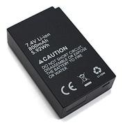 CameraPCC-Battery [バッテリー]