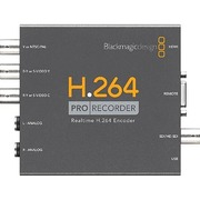H.264ProRecorder [ビデオキャプチャー]