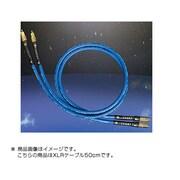 CLEAR SKY/0.5XLR [XLRインターコネクトケーブル/0.5m]