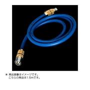 CLEAR DIGITAL AES/EBU/1.5CG XLR CG [XLRデジタルケーブル/1.5m]