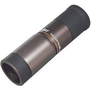 SD-832S [高級単眼鏡 8.0~10.0倍 32mm]