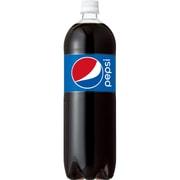 ペプシコーラ 1.5L×8本 [炭酸飲料]