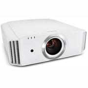 DLA-X500R-W [D-ILA 4K対応 3D対応プロジェクター ホワイト]