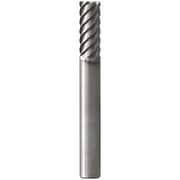 OEHSR-0120 [高硬度鋼加工用エンドミル]