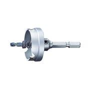 MCJ-30 [超硬ホールソーメタコア充電 30mm]