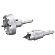 MCS-20 [超硬ホールソーメタコア 20mm]
