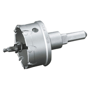 MCTR-19 [超硬ホールソーメタコアトリプル 19mm]