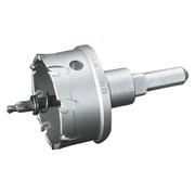 MCTR-40 [超硬ホールソーメタコアトリプル 40mm]