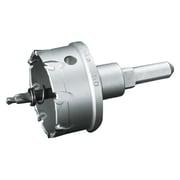 MCTR-50 [超硬ホールソーメタコアトリプル 50mm]