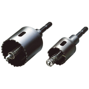 BMJ-19 [バイメタルホルソーJ型19φ]
