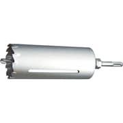 LV-65-SDS [テクノ オールコアドリルL150]