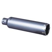 PCALC80C [ALCコア/ポリカッターΦ80(刃のみ)]