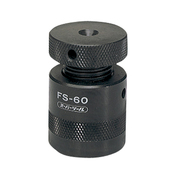 FS-50 [スクリューサポート(平型)50~62]