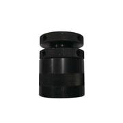 FS150P [プレス用スクリュージャッキ(100~150)]