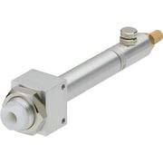 BN-VT150K [高性能ジェットクーラ150L]