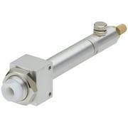 BN-VT300K [高性能ジェットクーラ300L]