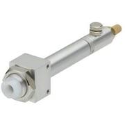 BN-VT450K [高性能ジェットクーラ450L]