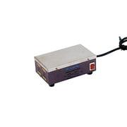 KMD-20C [標準型脱磁機KMD型]
