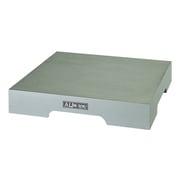 U-3030 [箱型定盤(機械仕上)300x300x60mm]